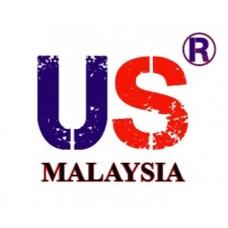 Membership - Berjaya Di Serah (Pre Alert 1)
