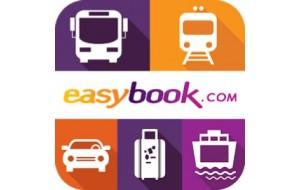 easybook2