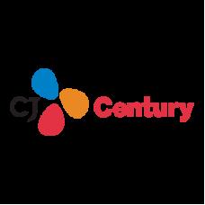 CJ Century - Domestic Parcel Express (East Malaysia)