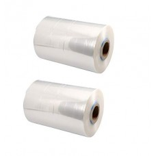 Plastic Wrapping Stretch Film  for use in Home, Packing