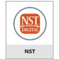 NST ePaper