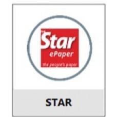 STAR ePaper